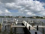 9524 Gulf Shore Drive - Photo 7