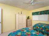 2445 Gulf Drive - Photo 14