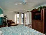2445 Gulf Drive - Photo 26