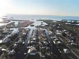 24334 Pirate Harbor Boulevard - Photo 11