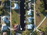 24334 Pirate Harbor Boulevard - Photo 5