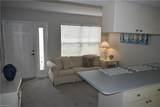 4018 12th Avenue - Photo 4