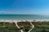 827 Gulf Drive - Photo 29