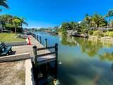 827 Gulf Drive - Photo 33