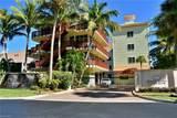 15051 Punta Rassa Road - Photo 1
