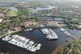 14200 Royal Harbour Court - Photo 35