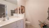 14551 Legends Boulevard - Photo 5