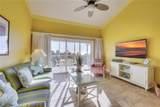 2127 Gulf Beach Villas - Photo 10
