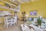 2127 Gulf Beach Villas - Photo 11