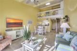 2127 Gulf Beach Villas - Photo 12