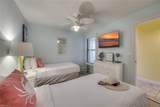 2127 Gulf Beach Villas - Photo 19
