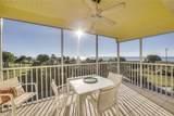 2127 Gulf Beach Villas - Photo 2