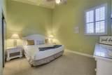2127 Gulf Beach Villas - Photo 21