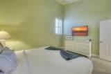 2127 Gulf Beach Villas - Photo 22