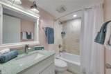 2127 Gulf Beach Villas - Photo 23