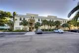 2127 Gulf Beach Villas - Photo 27