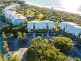 2127 Gulf Beach Villas - Photo 28