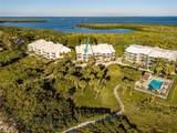 2127 Gulf Beach Villas - Photo 29