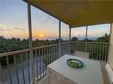 2127 Gulf Beach Villas - Photo 3