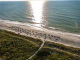 2127 Gulf Beach Villas - Photo 30