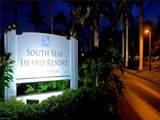 2127 Gulf Beach Villas - Photo 32