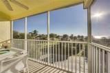 2127 Gulf Beach Villas - Photo 4