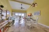 2127 Gulf Beach Villas - Photo 5