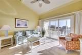 2127 Gulf Beach Villas - Photo 6