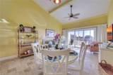 2127 Gulf Beach Villas - Photo 7