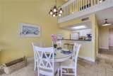 2127 Gulf Beach Villas - Photo 9