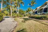 16691 Bocilla Palms Drive - Photo 26
