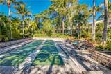 16691 Bocilla Palms Drive - Photo 31