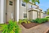 9310 Triana Terrace - Photo 1