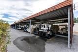 7406 Lake Breeze Drive - Photo 25