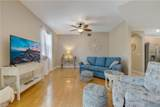 3973 Pomodoro Circle - Photo 1
