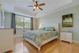 3973 Pomodoro Circle - Photo 13