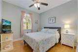 3973 Pomodoro Circle - Photo 16