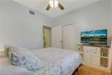 3973 Pomodoro Circle - Photo 17