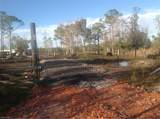 37600 Cook Brown Road - Photo 1