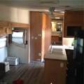 37600 Cook Brown Road - Photo 11