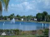 5641 Cypresswoods Resort Drive - Photo 14