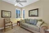 14691 Bellino Terrace - Photo 22
