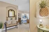 14691 Bellino Terrace - Photo 7