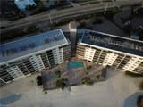 8350 Estero Boulevard - Photo 12