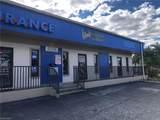 4705 Vincennes Boulevard - Photo 1