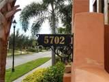 11272 Paseo Grande Boulevard - Photo 2