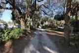 11253 Butler Drive - Photo 5