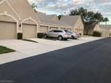 16290 Kelly Cove Drive - Photo 2