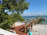 11140 Pejuan Shores - Photo 24