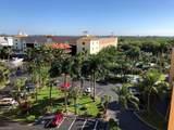 15011 Punta Rassa Road - Photo 32